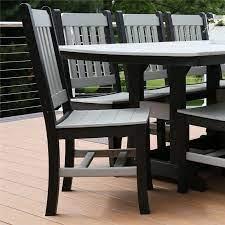 berlin gardens garden mission dining chair