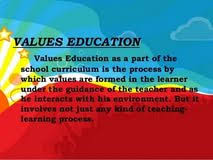 importance of value education essay education  essay importance of education in life