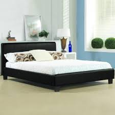 Double Bed Cheap Single Beds For Sale From Bedsos Cheap 3ft Single Beds With