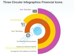 Powerpoint 2010 Venn Diagram Venn Diagram Powerpoint Template 3 Circle In Ppt Sabotageinc Info