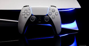 watch the ps5 play ps4 games better