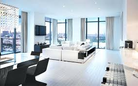 Holiday Appartment New York Homedesignpicture Win