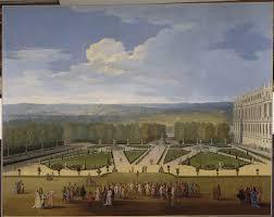 etienne allegrain paris promenade de louis xiv en  etienne allegrain paris 1644 1736 promenade de louis xiv en vue