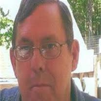 Neil E. Robideau Obituary - Visitation & Funeral Information