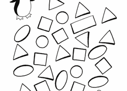 also Free Printable Mazes for Kids   All Kids  work together with 13 best Free Mazes   Worksheets for Kids images on Pinterest moreover Preschool Game Types   Dot to Dots and Mazes further Free Maze Worksheets Worksheets for all   Download and Share as well Free Printable Coloring and Activity Pages  Find the correct route furthermore Kids Bible Worksheets Free  Printable Christmas Maze   Holiday moreover 15 Printable Mazes   Nuttin' But Preschool as well  further Solar System For Kids   Preschool Learning Online as well The 25  best Hard mazes ideas on Pinterest   Kids mazes  Maze. on free preschool star maze worksheet