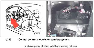 trunk will not open newbeetle org forums lacking power at the release motor check for power out at the ccm central control module the release switch tripped