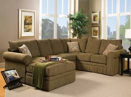 Sectionals In Living Rooms Living Room Sectional With What Kind Of Sofa Will Be Applied You