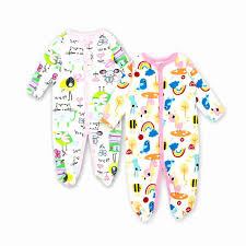 53 Nice Carters Infant Size Chart Home Furniture
