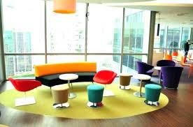 creative ideas office furniture. Contemporary Creative Creative Ideas For Furniture Company  Office  Intended Creative Ideas Office Furniture V