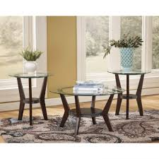 southwestern coffee table sets for sale solid oak ebaycoffee marble cheap in frederick md clearance real 970x970