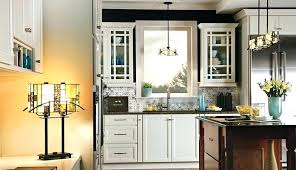 Over sink kitchen lighting Design Ideas Kitchen Lights Over Sink Kitchen Pendant Lighting Kitchen Sink Kitchen Pendant Lighting Over Sink Lights The Grey House Kitchen And Interiors Myntainfo Kitchen Lights Over Sink Kitchen Lights Over Sink Kitchen Sink Light