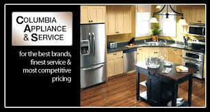 appliances columbia sc. Perfect Columbia Welcome To The Website Of Columbia Appliance And Service One  Metropolitan Columbiau0027s Premier Appliance Dealers Since 1970 Please Browse Our  Throughout Appliances Sc Jeffers McGill