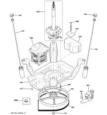 Samsung washing machine wiring diagram pdf inspirationa lg washing