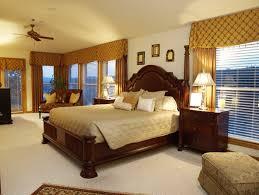 wooden bed furniture design. Traditional Wooden Bedroom Furniture Set Bed Design