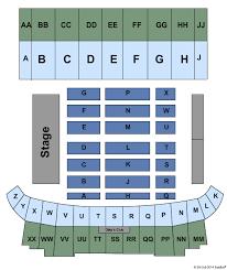 Td Stadium Ottawa Map Related Keywords Suggestions Td