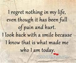 biggest regret in life essay  biggest regret in life essay