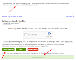 plagiarism checker online originality checker tools duplichecker plagiarism checker