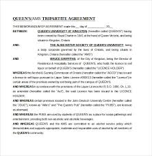 agreement template between two parties memorandum of agreement between two parties rome fontanacountryinn com