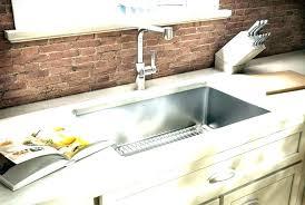 incredible deep stainless steel sink deep kitchen sink extra deep kitchen sinks stainless steel deep kitchen