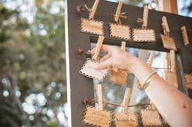 chart design ideas. Creative Ideas For Escort Card Table Designs And Seating Charts | Southern  New England Weddings Chart Design Ideas I