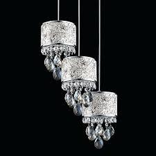 unique chandelier lighting. medium image for chandelier and pendant lighting sets unique lights