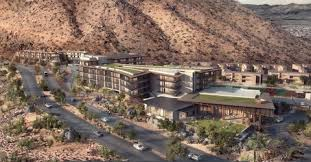 construction loans in arizona. Wonderful Loans Hall Structured Finance Closes 53M Construction Loan For Arizona Autograph In Construction Loans N
