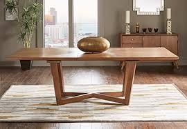 dining room furniture images. Dining Tables Room Furniture Images R