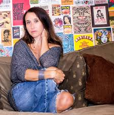 Jodi Gaines Music - Home   Facebook