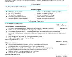 100 Indeed Job Resume Update Resume Posting Websites Free