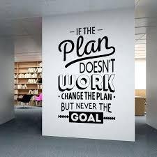 cool office art. Best Wall Design Office Ideas On Cool Art And Modern L