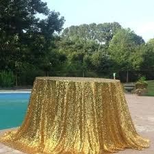 round table linens gold table cloth sparkle glitter sequin tablecloth inch round table cloths wedding table linens gold table linens for in houston tx