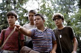 stand by me and the body essay durdgereport web fc com stand by me and the body essay