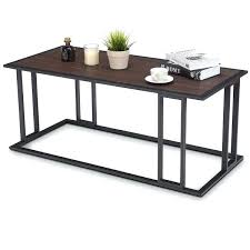 accent tables living room round side table coffee cocktail end sofa kitchen cool s