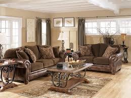 Living Room Furniture Bundles Ashley Living Room Sets Synergyalliance