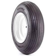 Wheelbarrow Tire Size Chart Carlisle Wheelbarrow Wheelbarrow Tire 4 80 8 Lrb 4ply