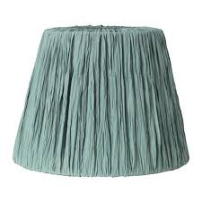 teal lamp shade lamp shade teal light shade uk teal lamp shade