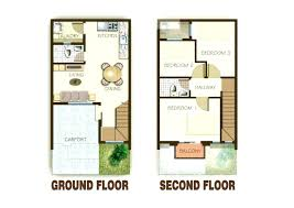 small two bedroom house plans house design with floor plan small 2 bedroom house plans 2