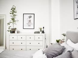 hemnes ikea furniture. Hemnes Bookcase Doors Painting Ikea Nightstand Uk Bedroom Furniture With Storage Ideas Delightful Small Decorating Simple L
