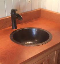 undermount bathroom sink. 15\ Undermount Bathroom Sink