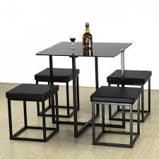 dining room table and chairs with wheels. Dining Set Orion Room Table And Chairs With Wheels C