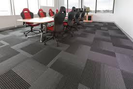 office flooring tiles. Office Carpet Floor Tiles Gray Flooring
