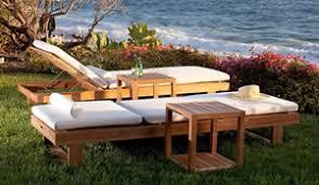 teak chaise lounge chairs. Horizon Teak Chaise Lounge Chair Chairs
