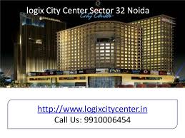 City center office spacejpg Durham Logix City Center Sector 32 Noida Httpwwwlogixcitycenterin Call Liquidspace Office Space For Rent In Logix City Center Sector 32 Noida 9910006454