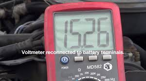 overcharging electrical repair on dodge ram how to diy overcharging electrical repair on dodge ram how to diy