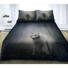 duvet cover california king dimensions duvet california king dimensions wolf bedding set gray wolf duvet cover cotton sheetatching 67 a twin bedding