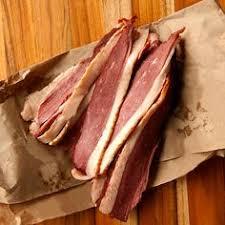 duck bacon uncured smoked d arnan goose recipesduck recipessausage