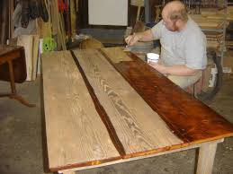 best wood for making furniture. The Awesome How To Build Wooden Furniture Regarding Provide House Best Wood For Making O