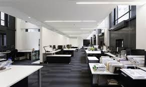 modern office ideas. Modern Office Design Trends Ideas D