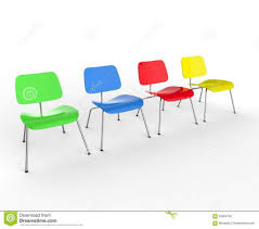 colored desk chairs. Colorful Office Chairs. Ingenious Inspiration Chairs 26 Ideas For F Colored Desk