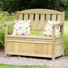 medium size of garden outdoor wicker storage bench with cushion rattan outdoor cushion storage outdoor storage